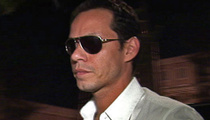 Marc Anthony Sued -- We Need to Know Why He Double-Dipped on Concerts