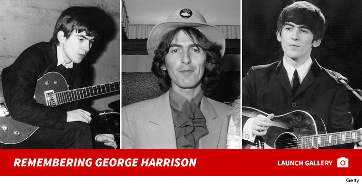 0523_remembering_george_harrison_footer