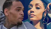 Chris Brown Scores Big Legal Victory in Custody War