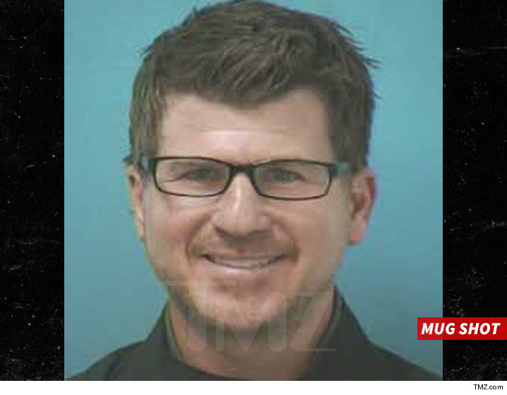 0524-jason-robert-hervey-mug-shot-01