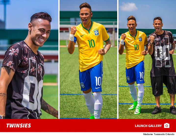 0524-neymar-gallery-launch-01