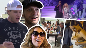 TMZ on TV Full Episode: Monday 05/23/16
