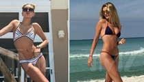 Hailey Baldwin: Summer Bod Ready
