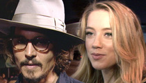 Johnny Depp Divorce: His Family 'Hated' Amber Heard