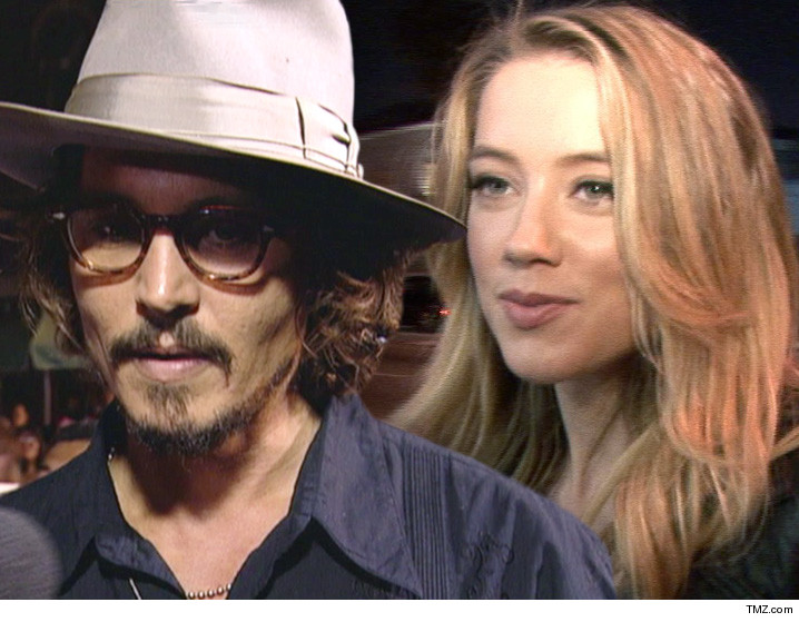 0525-johnny-depp-amber-heard-tmz-03