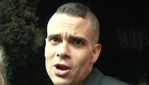 Mark Salling Indicted for Child Porn