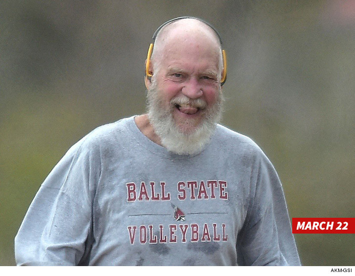0526-david-letterman-st-barts-beard-bald-AKMGSI-01