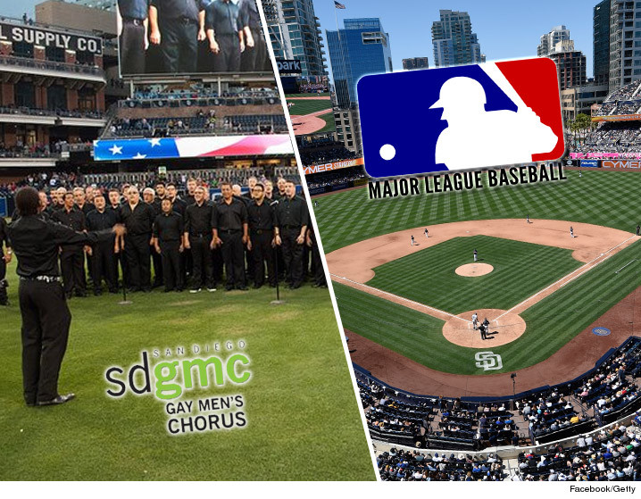 0526-gay-mens-chorus-petco-park-san-diego-FACEBOOK-GETTY-02