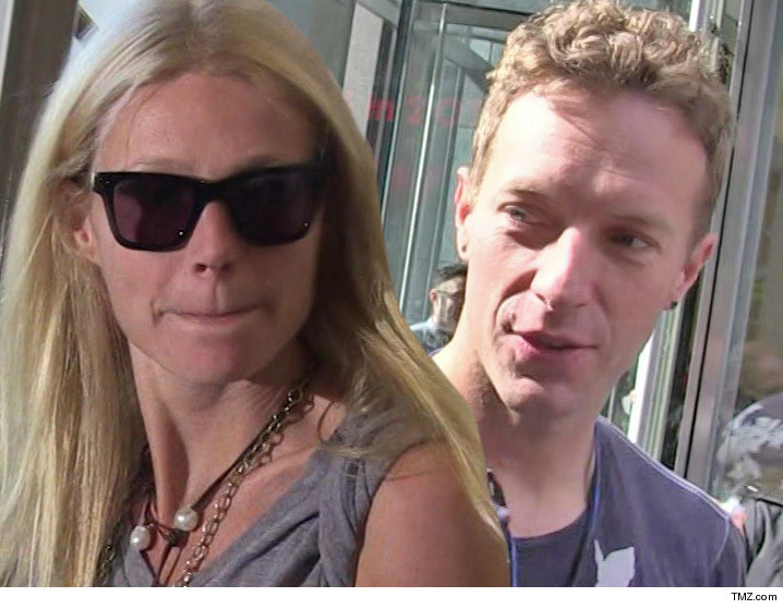 0526-gwyneth-paltrow-chris-martin-TMZ-01