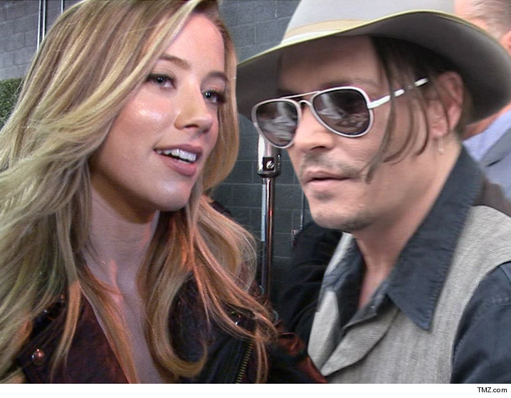 0526-johnny-depp-amber-heard-tmz