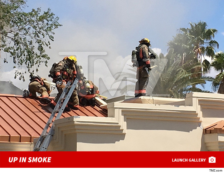 0526-launch-mally-mall-house-fire