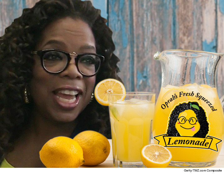 0526_oprah_lemonade_tmz_composite-3
