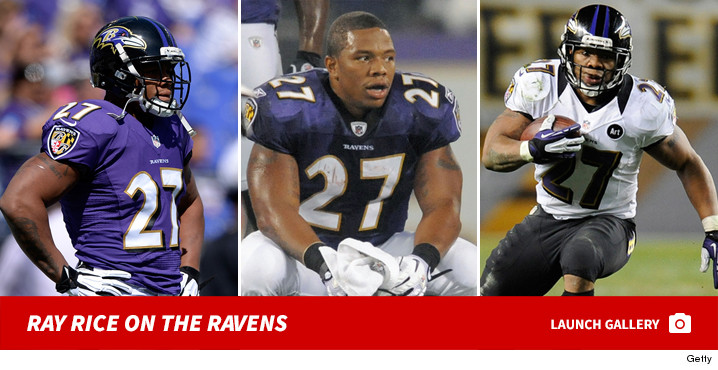 0526_ray_rice_ravens_field_footer