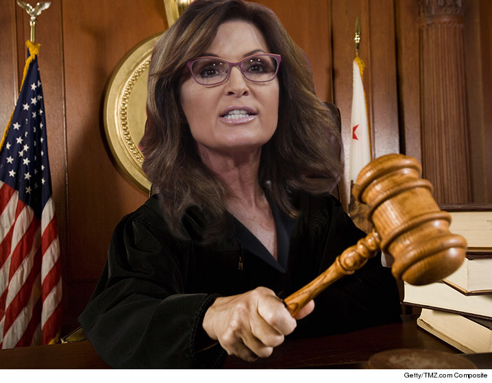 0526-sarah-palin-court-judge-fun-art-GETTY-01