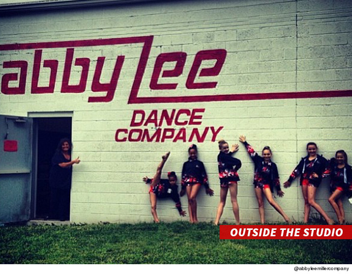 0526-sub-abby-lee-studio