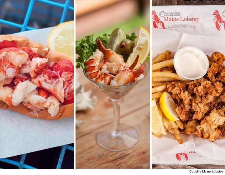 0526-sub-mariah-carey-cousins-lobster