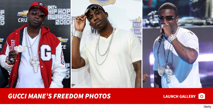 0526-gucci-mane-freedom-footer-3