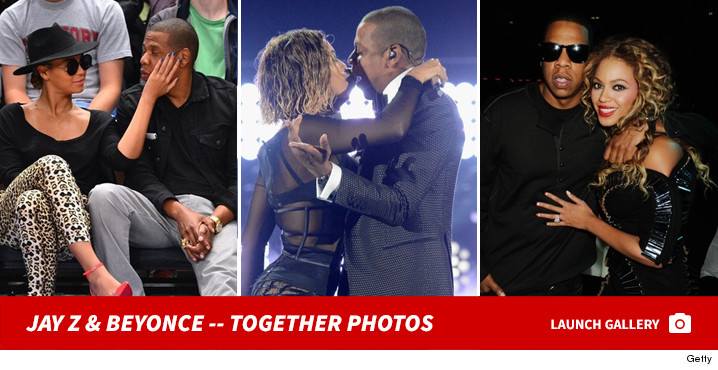 0526_jayz_beyonce_together_footee