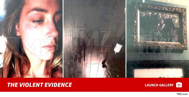 0527_amber_heard_evidence_sub_footer