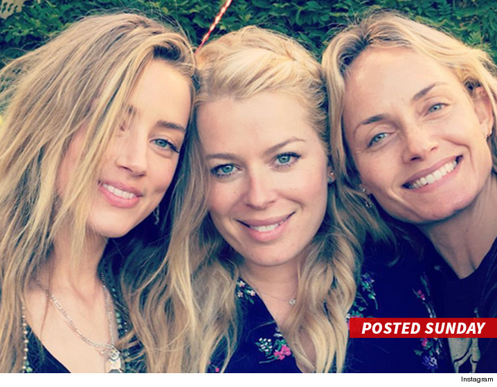 0527-amber-heard-instagram