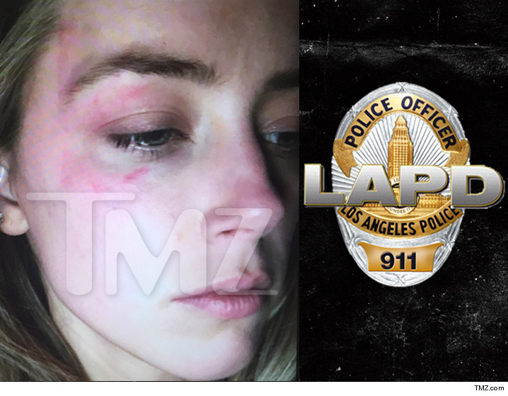 0527_AMBER_HEARD_LAPD_tmz