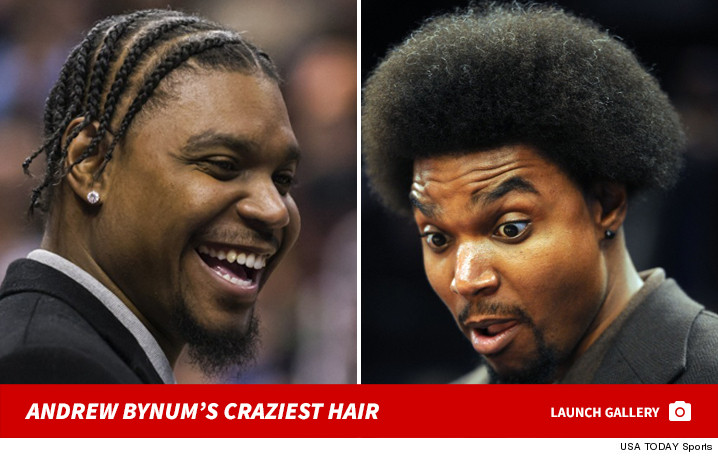 0527_andrew_bynum_hair_footer