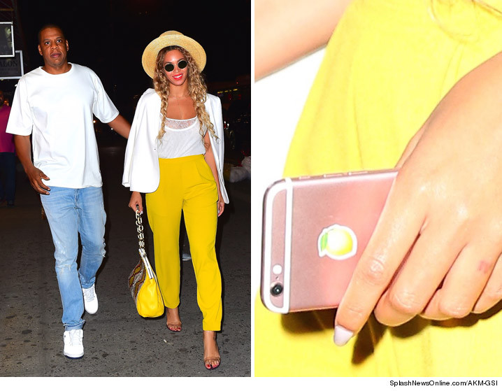 0527-beyonce-jay-z-lemonade-ring-SPLASH-AKMGSI-01