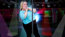 Mama June: I'm Going on a Strip Tour!