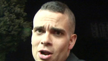 Mark Salling Axed From Film After Child Porn Indictment