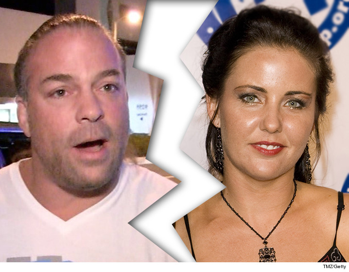 0527-rob-van-dam-sonya-van-dam-wife-divorce-split-TMZ-GETTY-02