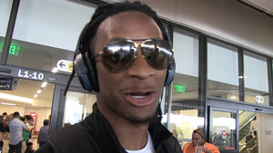 Todd Gurley -- Rams Going To Super Bowl ... THIS YEAR!!
