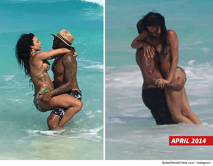0529-orlando-scandrick-draya-michele-cancun-side-by-side-SPLASH-INSTAGRAM-01