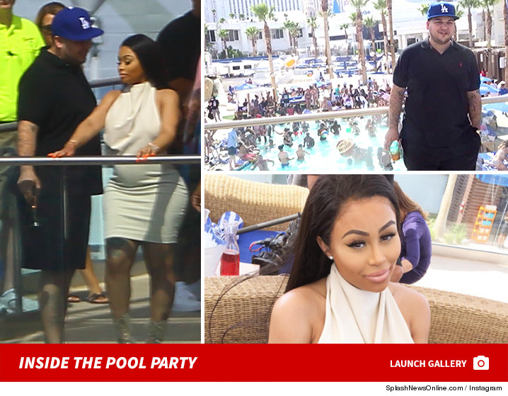 0529-rob-blac-chyna-inside-the-pool-party-gallery-launch-SPLASH-INSTAGRAM-01