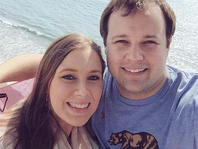 Duggar Family Releases a Bombshell Statement: The Cheating & Lying Just Doesn't End, Does It?