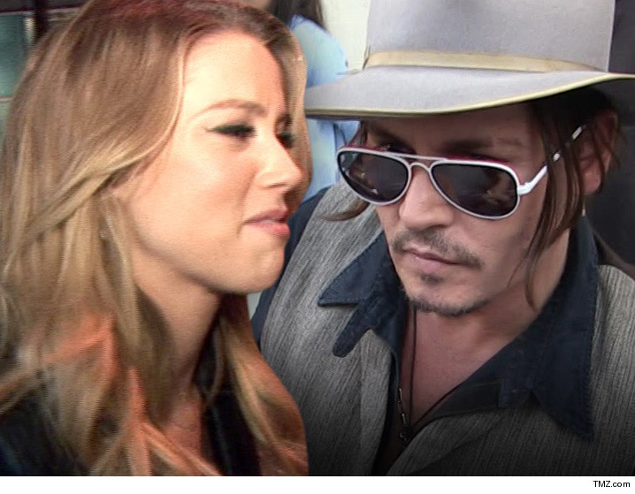 0527-amber-heard-johnny-depp-tmz-07