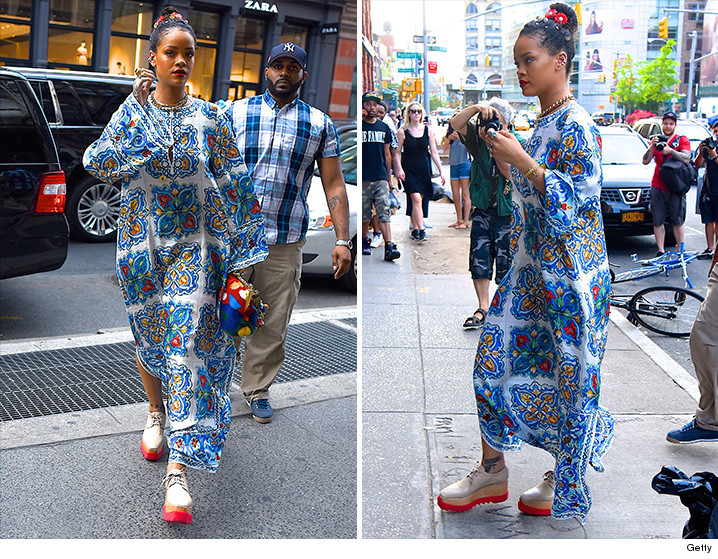0530-rihanna-getty