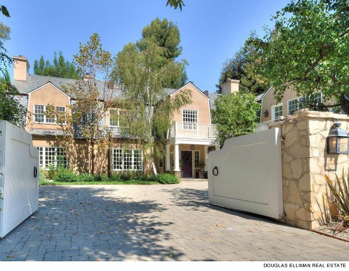 0531_adele_house_douglas-elliman-real-estate