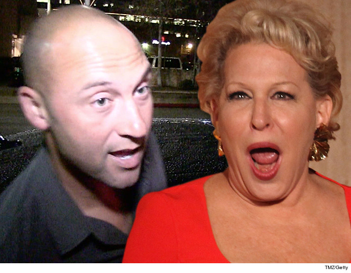 0531-jeter-midler-tmz-getty-01