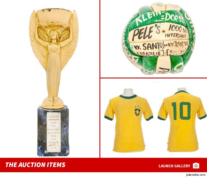 0531_pele_auction_launch_2