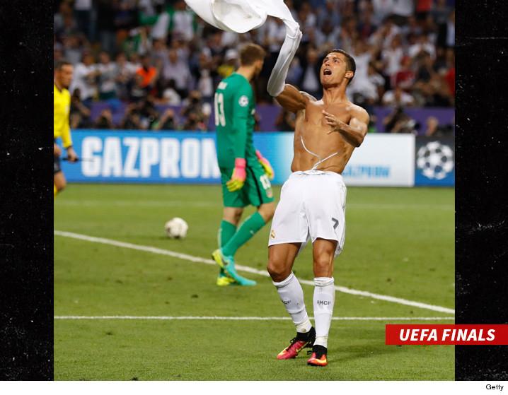 0531-ronaldo-uefa-finals-getty