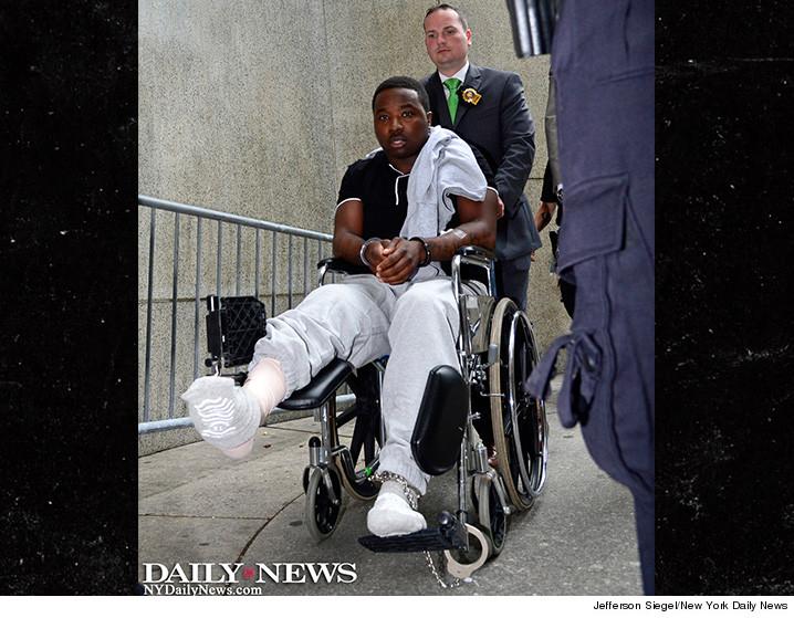 0531-troy-ave-wheelchair-dailynews