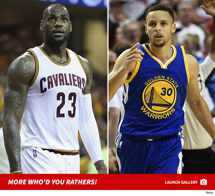 0601_rather_lebron_curry_launch