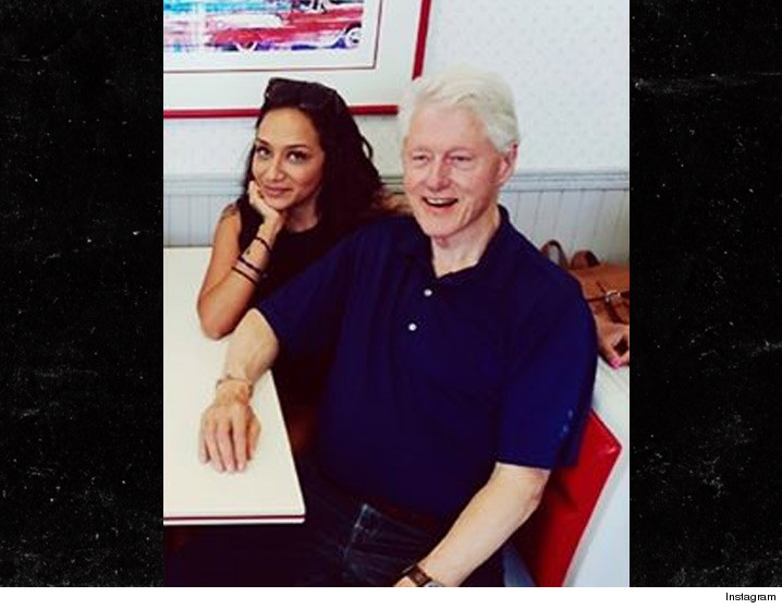 0603-bill-clinton-nia-guzman-INSTAGRAM-01