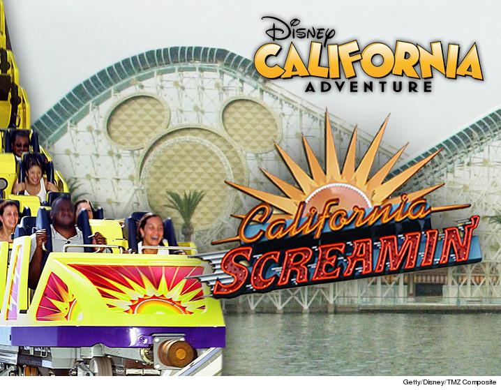 0603-california-screamin-disney-getty-01