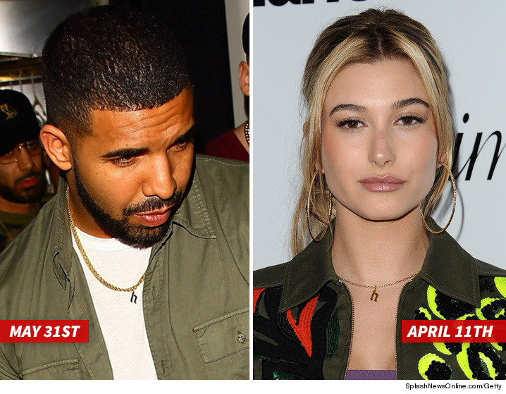 0603-drake-hailey-baldwin-necklace-dates-SPLASH-GETTY-01
