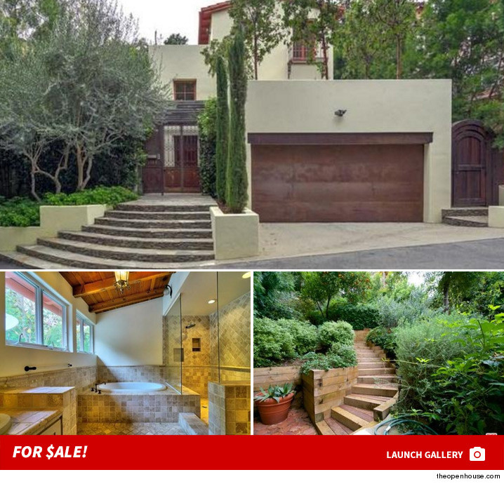 0603_Mandy-Moore-and-Ryan-Adams-house-for-sale-launch