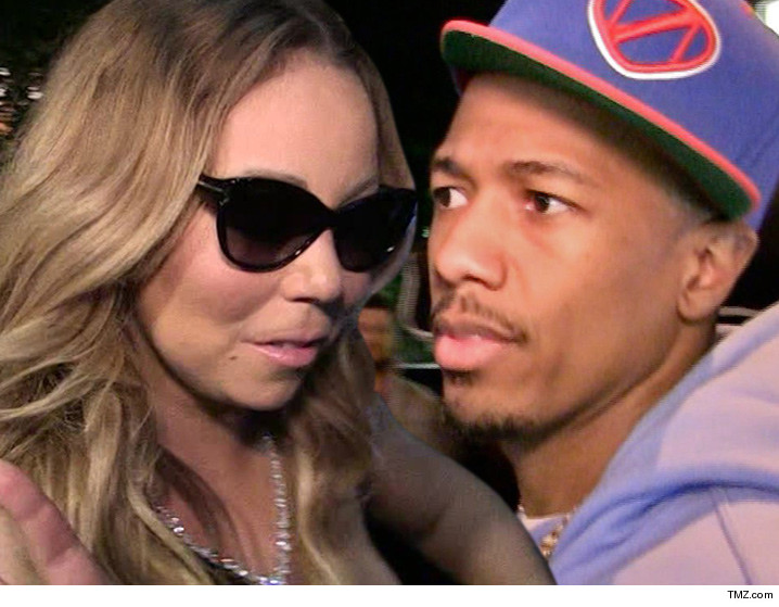 nick cannon dating mariah carey Mariah carey  nick cannon  mariah carey splits from boyfriend bryan tanaka over nick  mariah carey and bryan tanaka have split after dating for five.