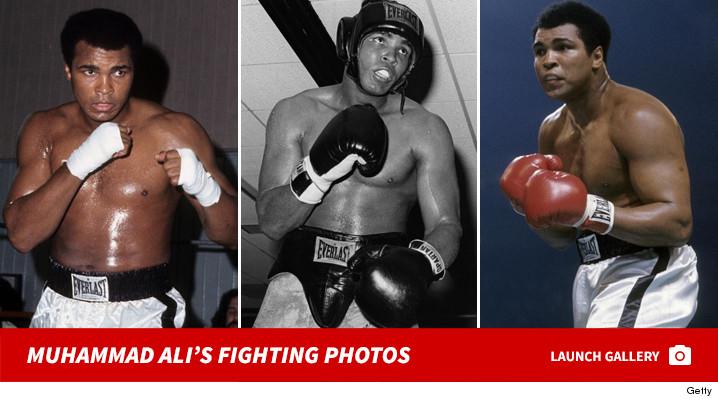 0603_muhammad_ali_fighting_footer