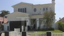 Rebel Wilson -- My $3 Mil American Dream House (PHOTO)