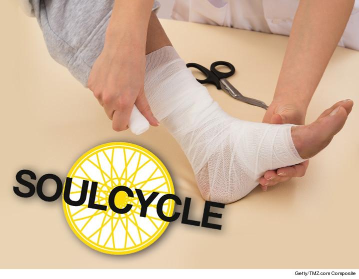 0603-soul-cycle-broken-ankle-lawsuit-GETTY-02